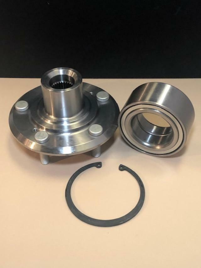Maxresdefault further Encoder Ring On Wheel Bearing furthermore  furthermore B F B in addition Maxresdefault. on honda accord front bearing hub