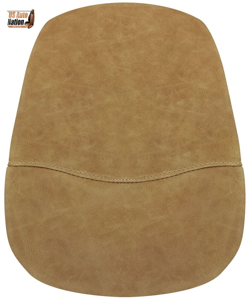 03-07 Ford F250 King Ranch F350 -Replacement Leather ...
