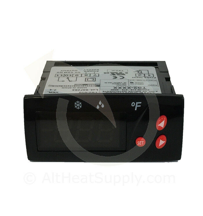 Love Controller For Central Boiler Amp Most Wood Boilers