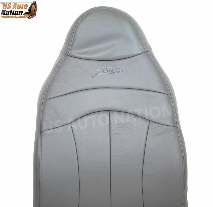 2001 2002 2003 Ford F150 Lariat Replacement Lean Back