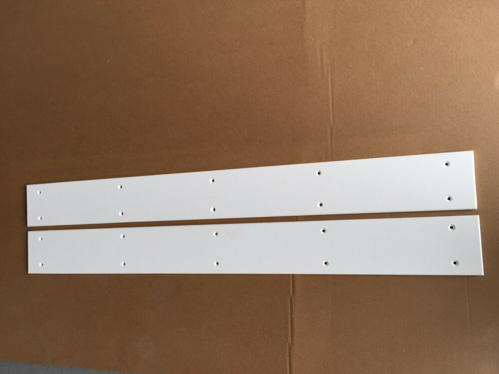 Bunk Board Slides Boat Trailer Carpet Boat Trailer