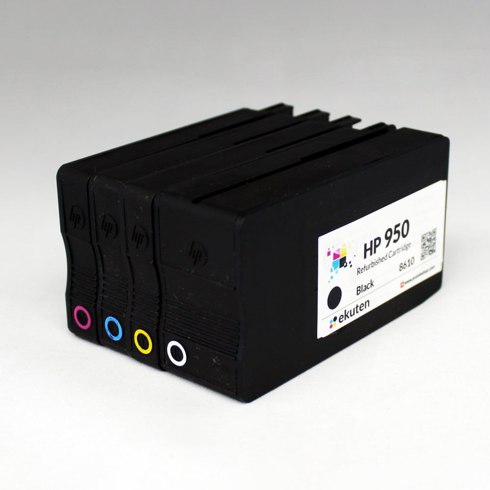 truecup9v3.ga: refurbished ink cartridges. From The Community. Amazon Try Prime All JARBO Remanufactured for HP 63XL Ink Cartridges High Yield, HP 63 Ink, 2 Black, with Ink Level Display Used in Envy Officejet Deskjet