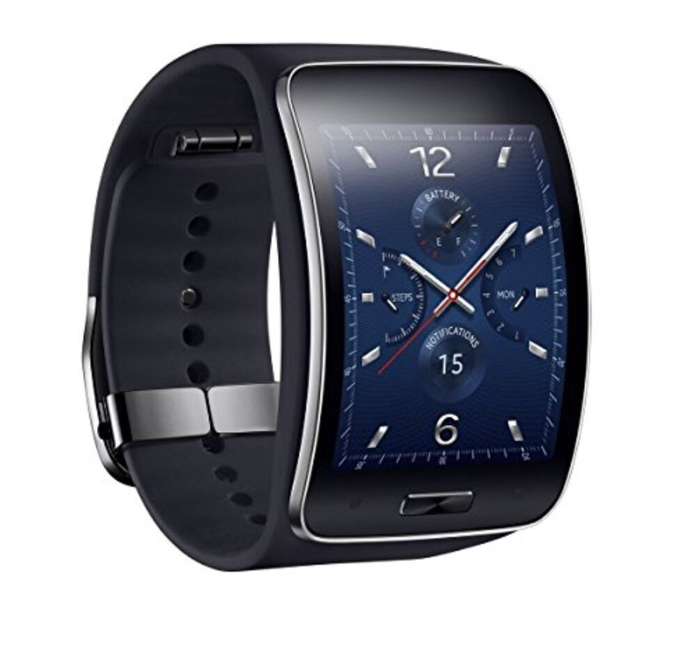 Apr 05,  · Samsung watch TeamKatz Apr 5, AM I have a Samsung Galaxy s7 edge and I just got a Samsung watch not purchased through Verizon.