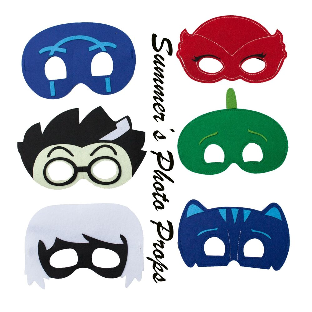 Where To Buy Pj Mask Shoes