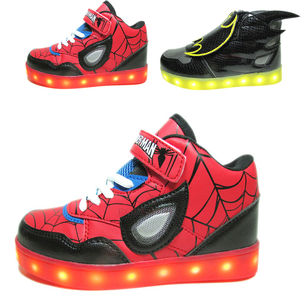 Shop Spider-Man Webbed Boys Running Shoes at Payless to find the lowest prices on Boys Running Shoes. Free Shipping +$25, Free Returns at any Payless Store. Payless ShoeSource/5.