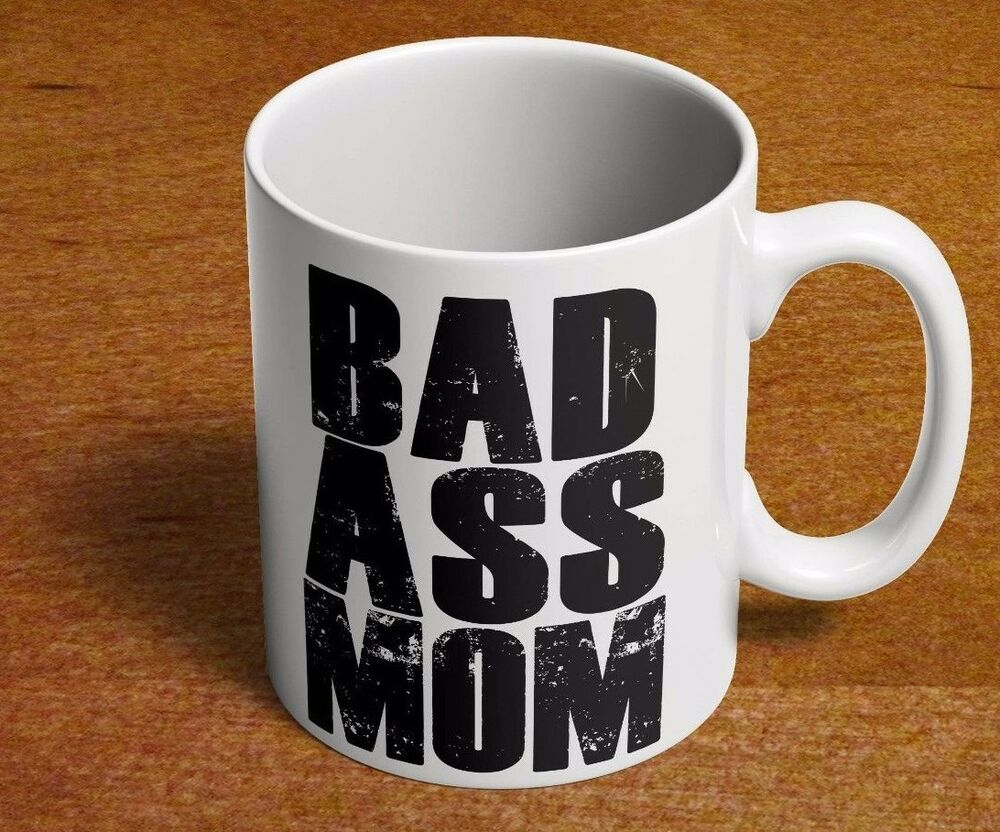 12 Mugs For Mother S Day: Gift For Mom Gift