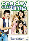 One Day at a Time - The Complete First Season (DVD, 2007, 2-Disc Set)