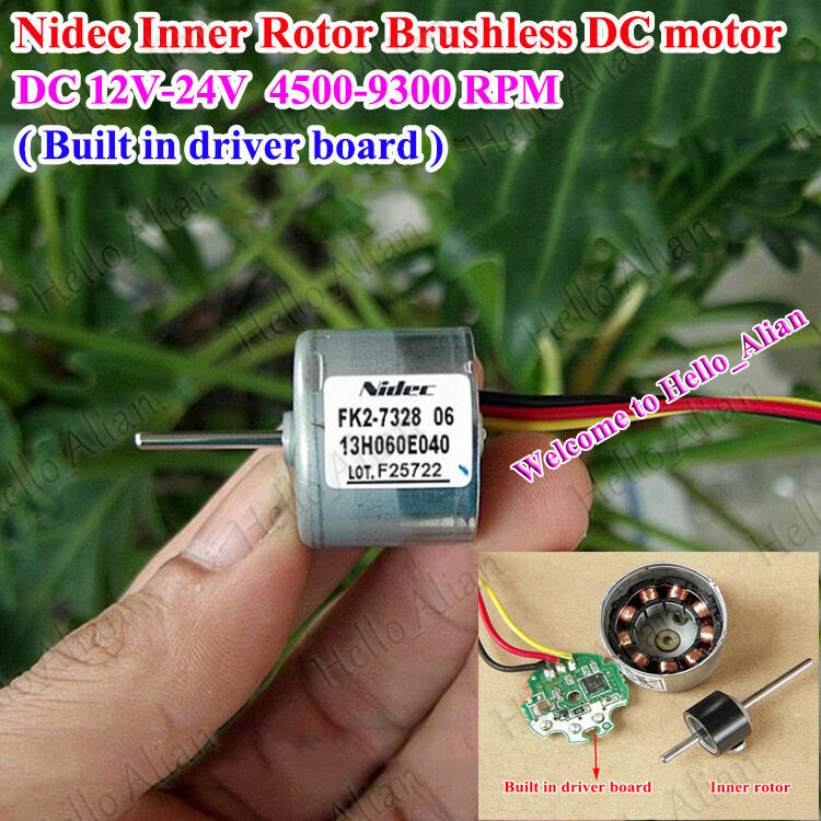 30 Brushless Esc Schematic Get Free Image About Wiring Diagram