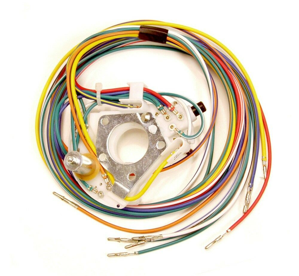 how to get wire harness fixed   29 wiring diagram images
