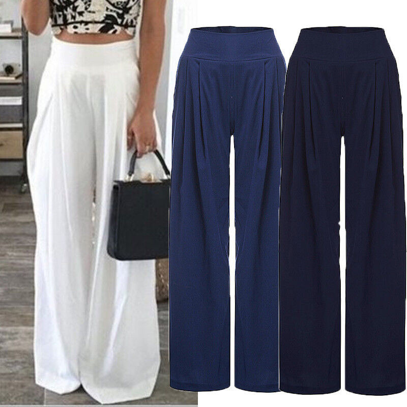 Perfect Pants Casual Female Trousers For Women Womens Adies Lady Female Women