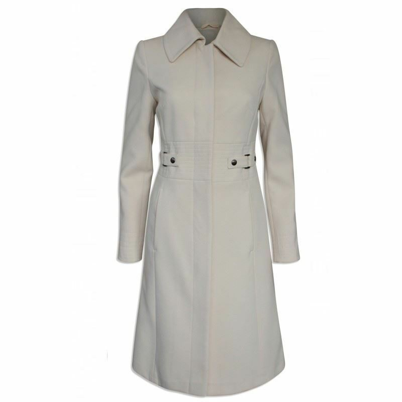Free shipping and returns on Women's White Coats, Jackets & Blazers at grounwhijwgg.cf