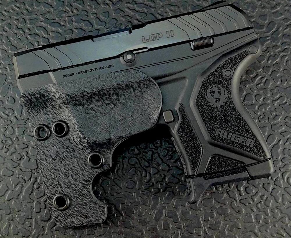 100+ Ruger Lcp With Talon Pocket Holster – yasminroohi