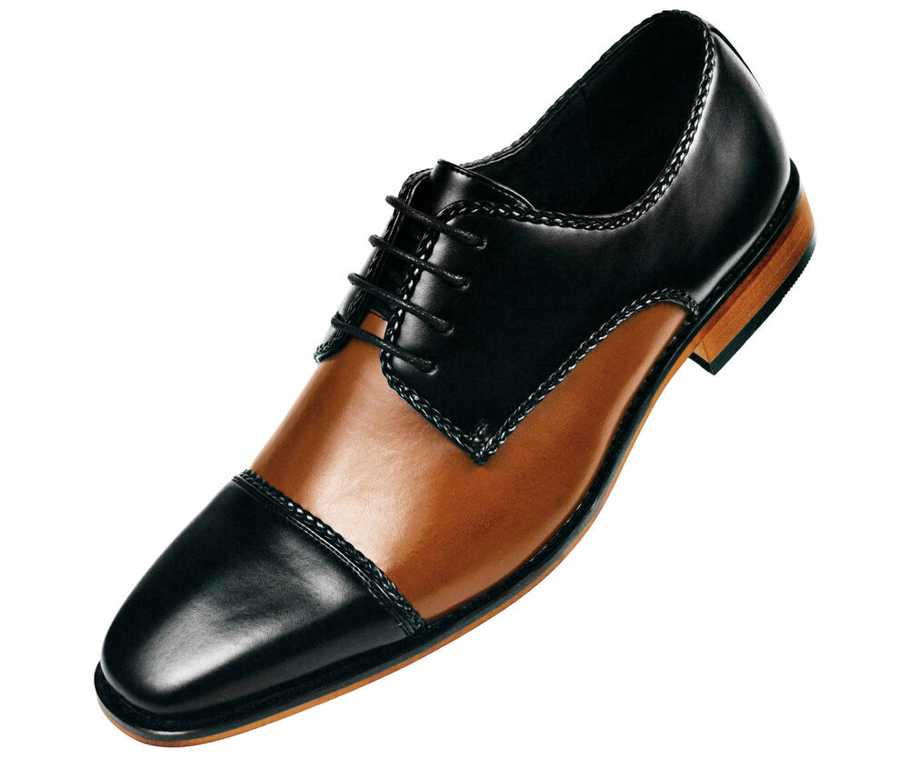 Dress Shoes For My Wedding