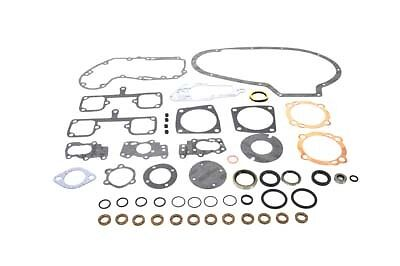 Wiring Diagram For 2001 Harley Davidson Sportster furthermore Wiring Diagram For 2000 Harley Sportster 1200 moreover Harley Primary Drive Diagram in addition 2007 Harley Davidson Sportster Wiring Diagram further Harley Rear Master Cylinder Diagram. on harley sportster clutch diagram
