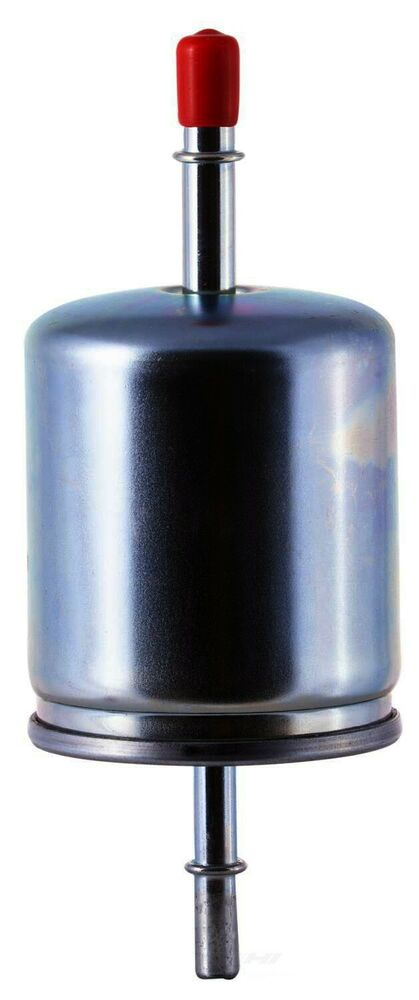 pronto fuel filter fits 1993 1996 jeep grand cherokee. Black Bedroom Furniture Sets. Home Design Ideas