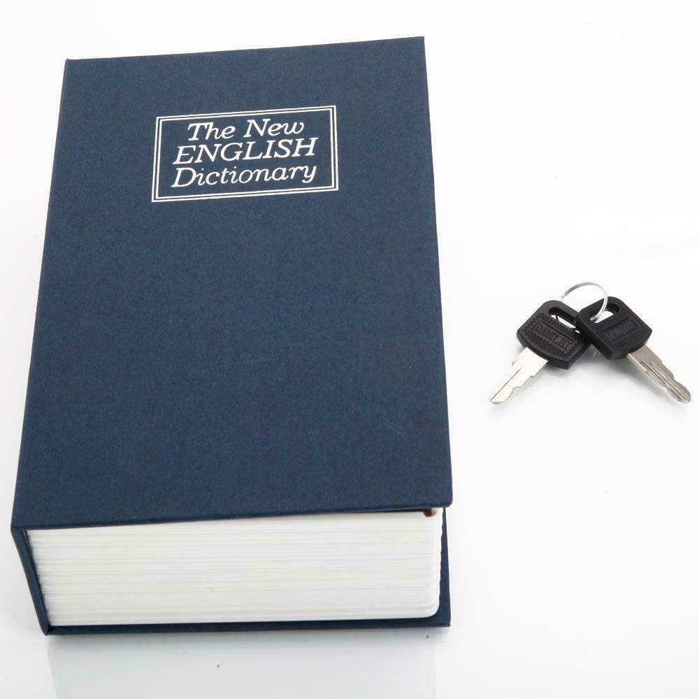 lock and key book pdf