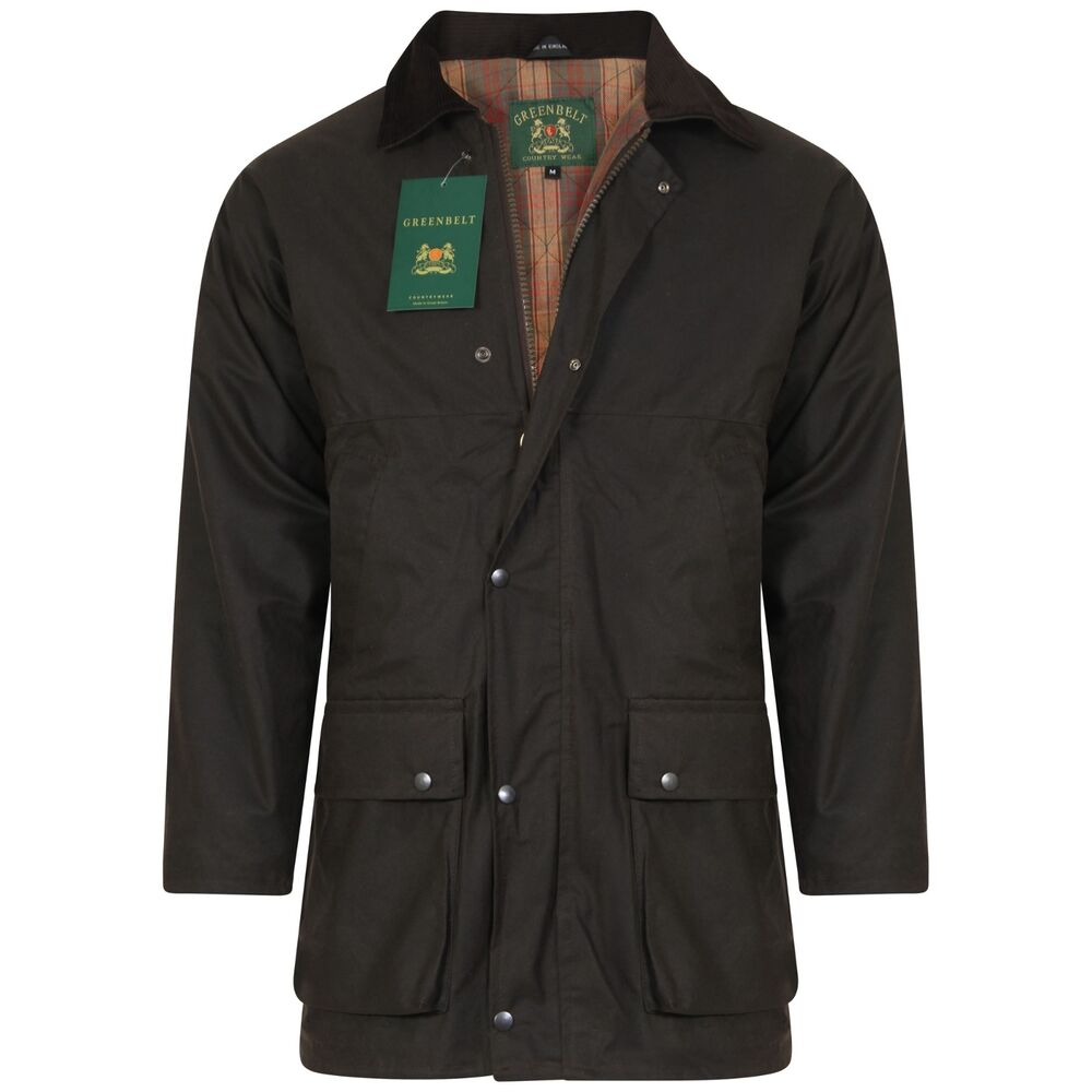 Country clothing uk online