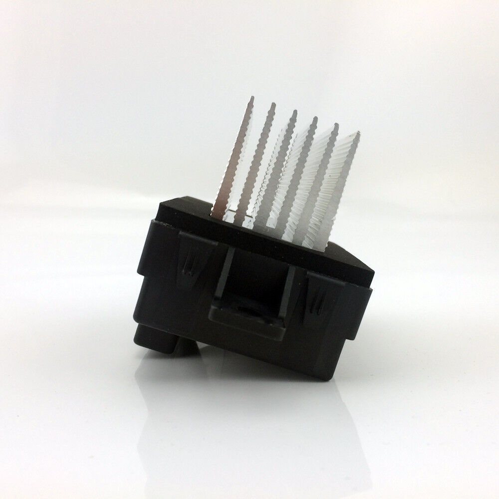new blower motor resistor ac heater for 2006 2012 ford. Black Bedroom Furniture Sets. Home Design Ideas