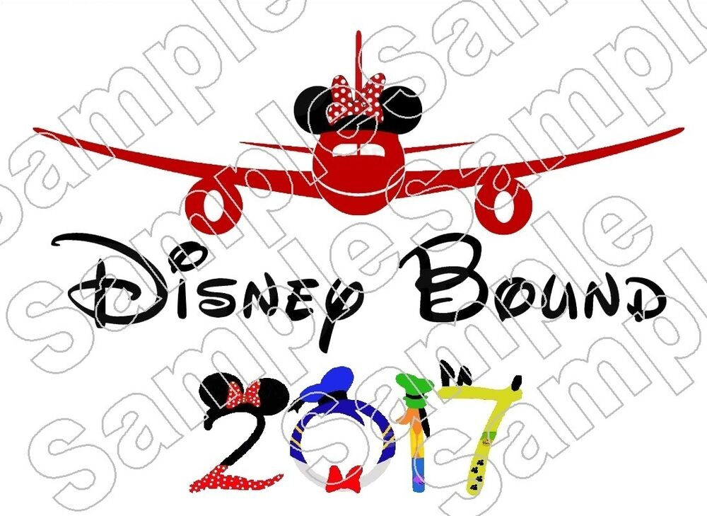 It's just a graphic of Inventive Disney Iron on Transfers