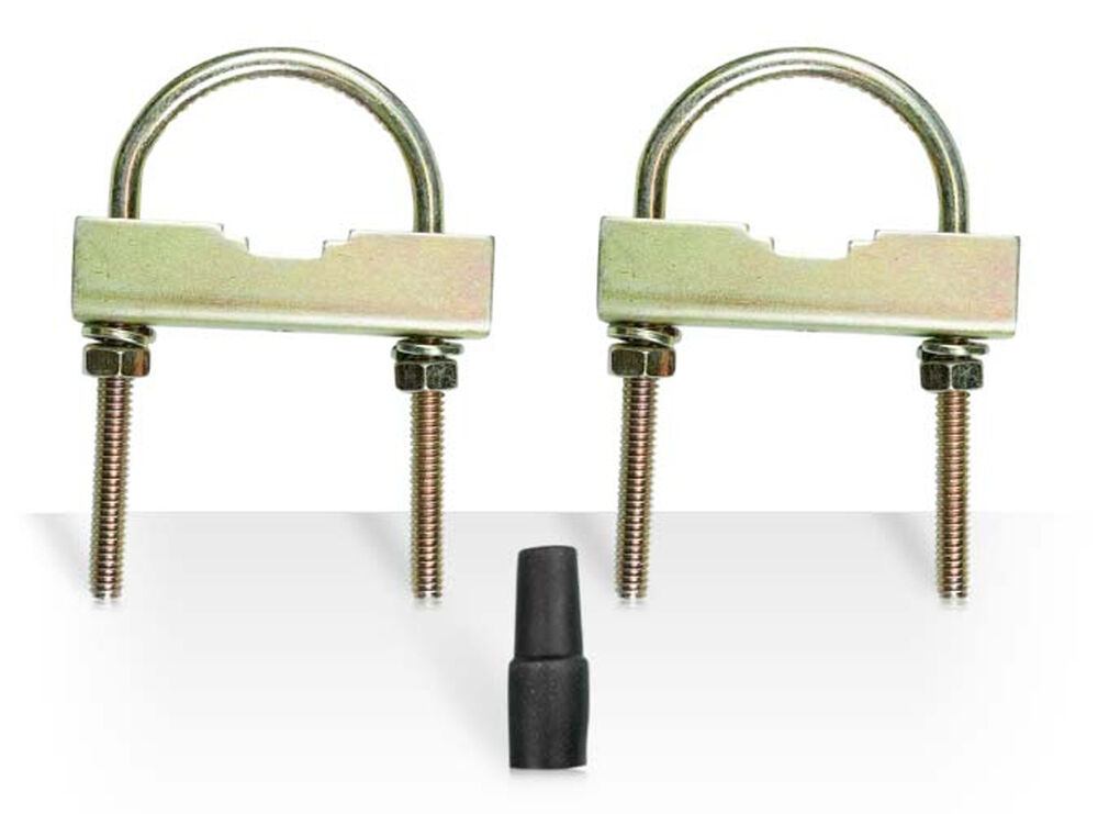 Tv Replacement Parts : Channel master extremetenna tv antenna hardware kit