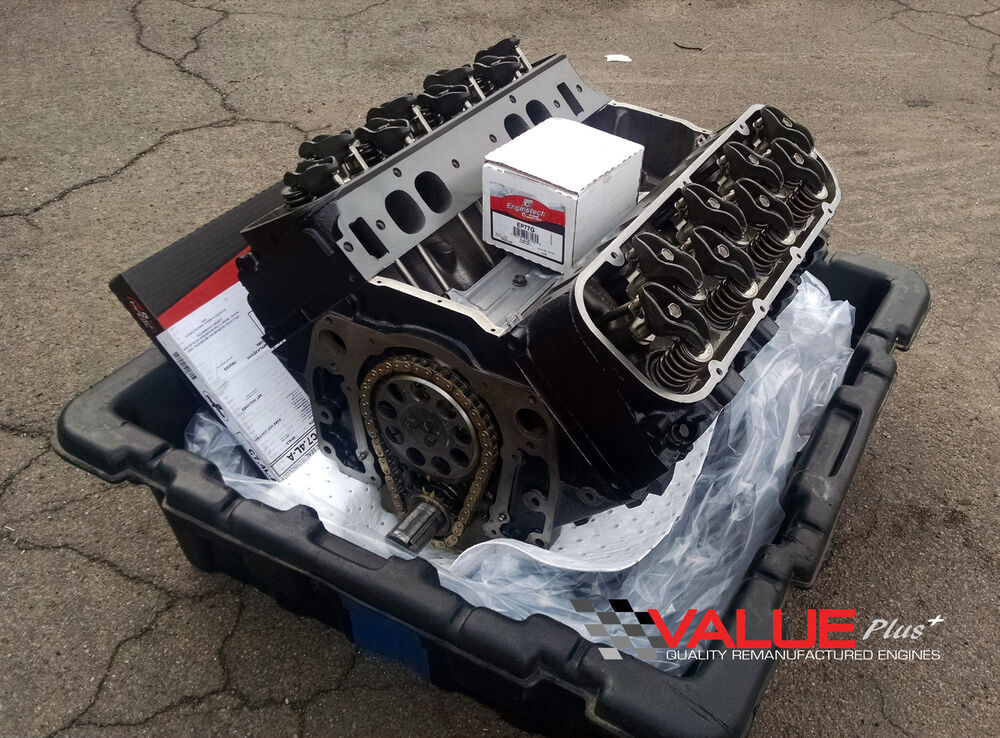 391890088345 additionally 378161699931630232 as well Photo 06 likewise 4 3 Liter V6 Vortec Engine Diagram further 321935776949. on gmc vortec engines