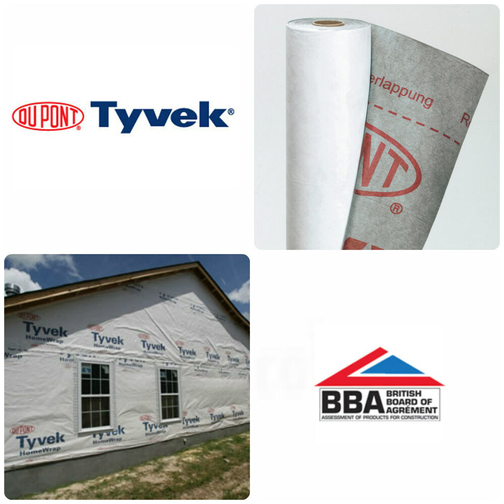 Tyvek house wrap 28 images pin tyvek house wrap on for House wrap prices