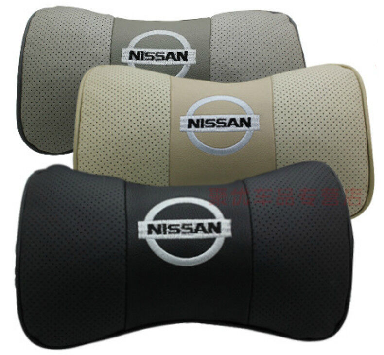 Back Pillow For Car Seat