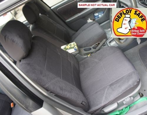 2011 hyundai elantra seat covers ebay autos post. Black Bedroom Furniture Sets. Home Design Ideas