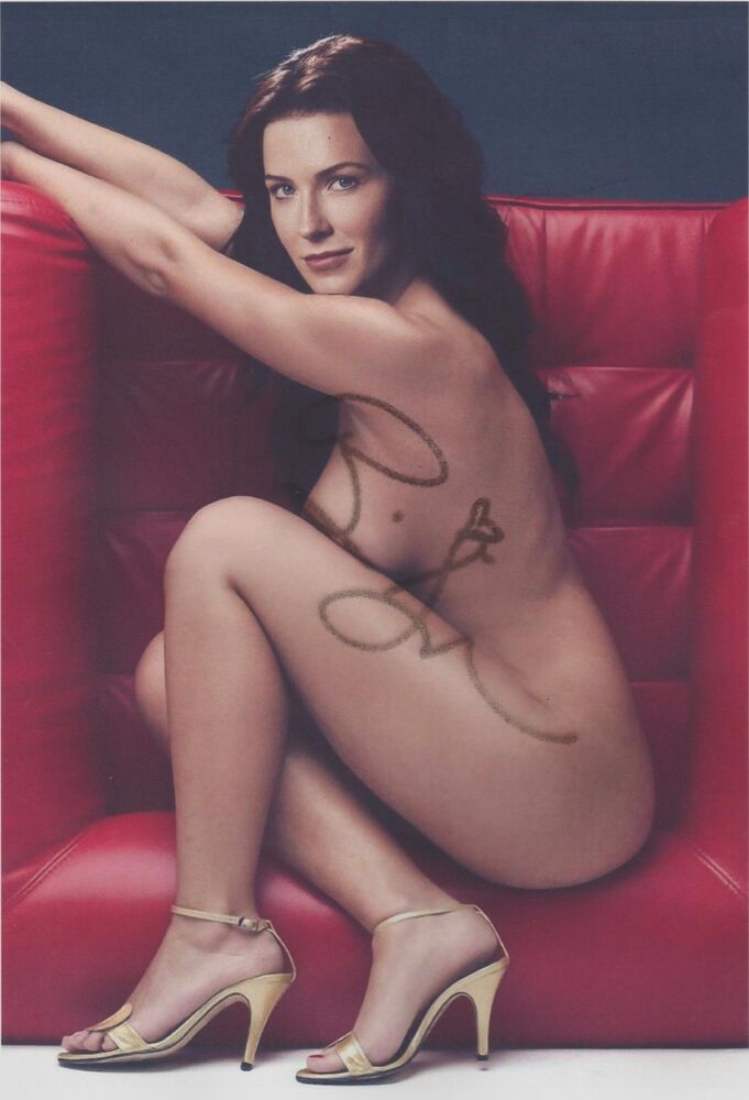 Bridget Regan Porno 109