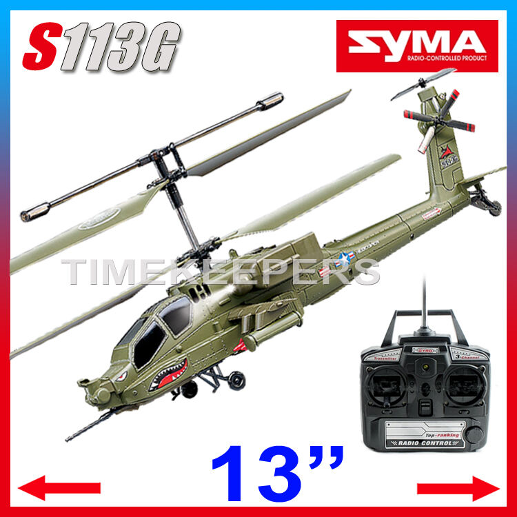 chinook remote control helicopter with 262736901169 on Toy Remote Control Helicopters together with Arduino 1602 Lcd Schematic moreover U S moreover Remote Control Helicopter For Kids Reviews moreover Arduino 1602 Lcd Schematic.