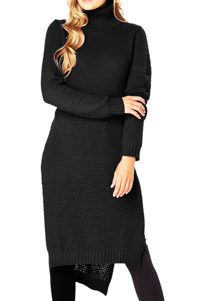 Shop for plus size jumpers & cardigans with ASOS Curve. Update your wardrobe with slouchy sweaters or plus size waterfall cardigans. Order today at ASOS.