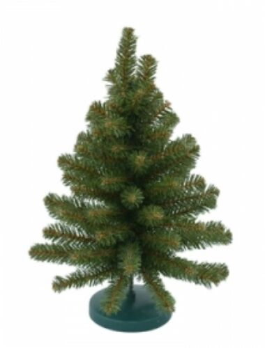 20 Artificial Christmas Tree