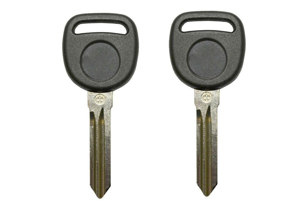 How To Get A Replacement Ignition Key For Your Car