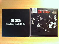 THE CORAL ~ 2x UK Deltasonic 'PROMO ONLY' CD's~12 Tracks 2005-07~NEW~Rare CD's