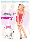 Theres Something About Mary (DVD, 2003, 2-Disc Set, Anamorphic Widescreen)