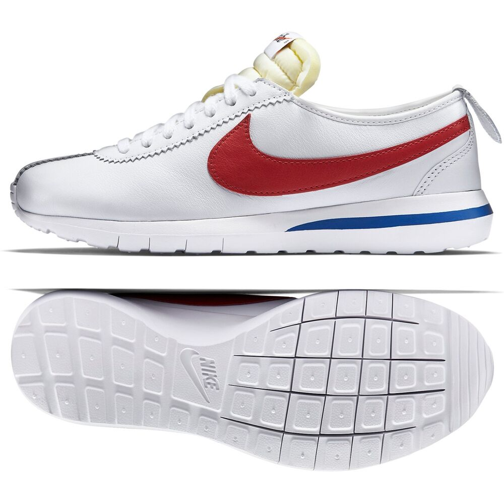 nike roshe one cortez nm sp forrest gump 806952 164