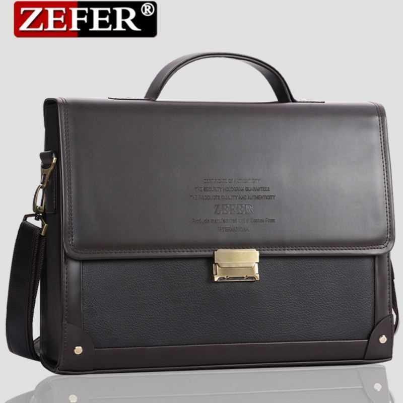 Top Quality Men's Bags