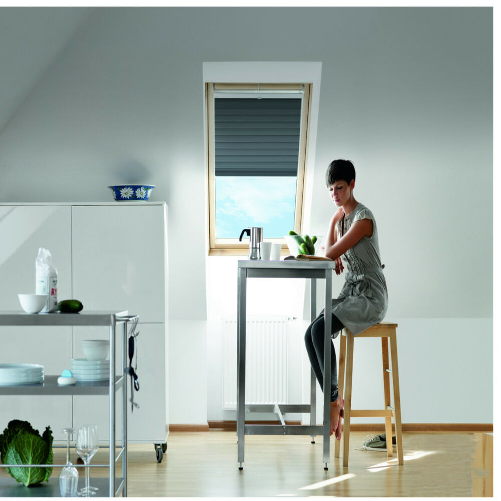 velux kurbel rollladen scl f04 204 0000s aussen f r gr en f04 oder 204 ebay. Black Bedroom Furniture Sets. Home Design Ideas