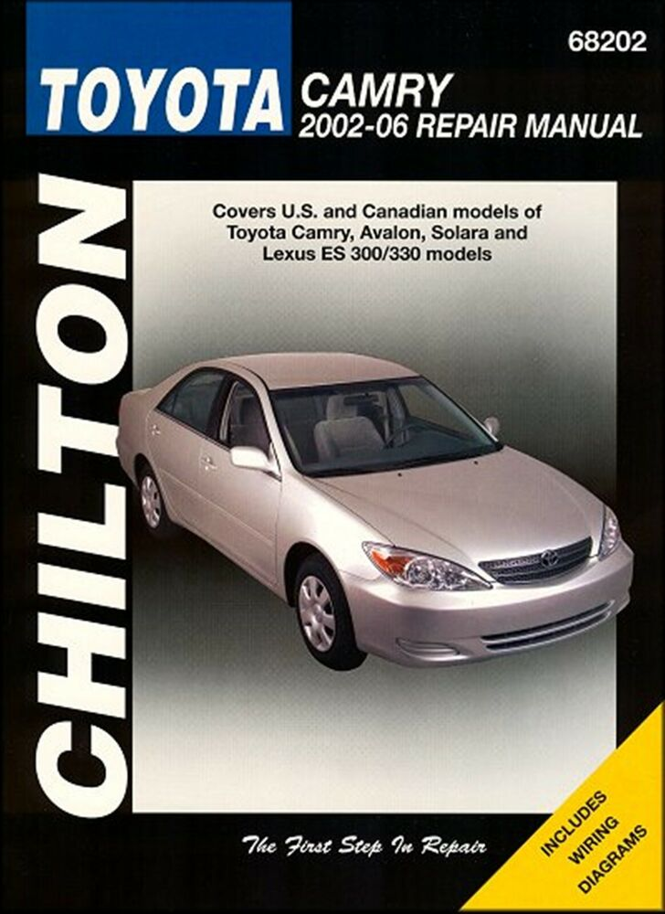 lexus is 250 wiring diagram manual toyota camry  avalon  solara     lexus       es300  es330 repair  toyota camry  avalon  solara     lexus       es300  es330 repair