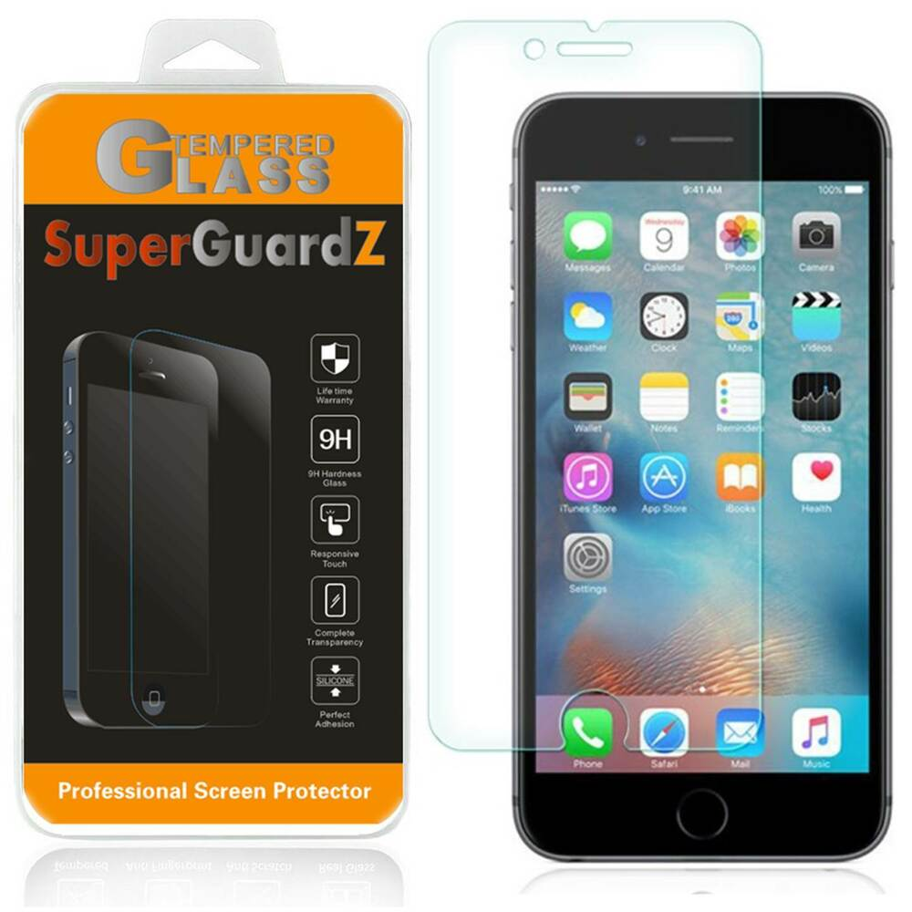 iphone screen protector glass iphone 7 amp 7 plus tempered glass anti glare matte 3910