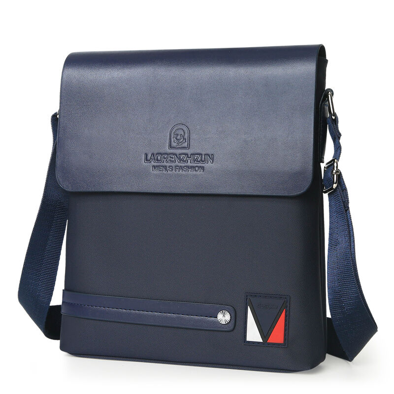 Travel Side Bags 49