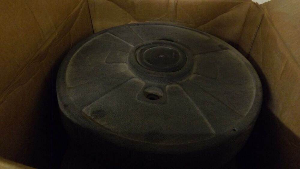 Cub Cadet Rear Weights : Cub cadet rear wheel weights  ebay