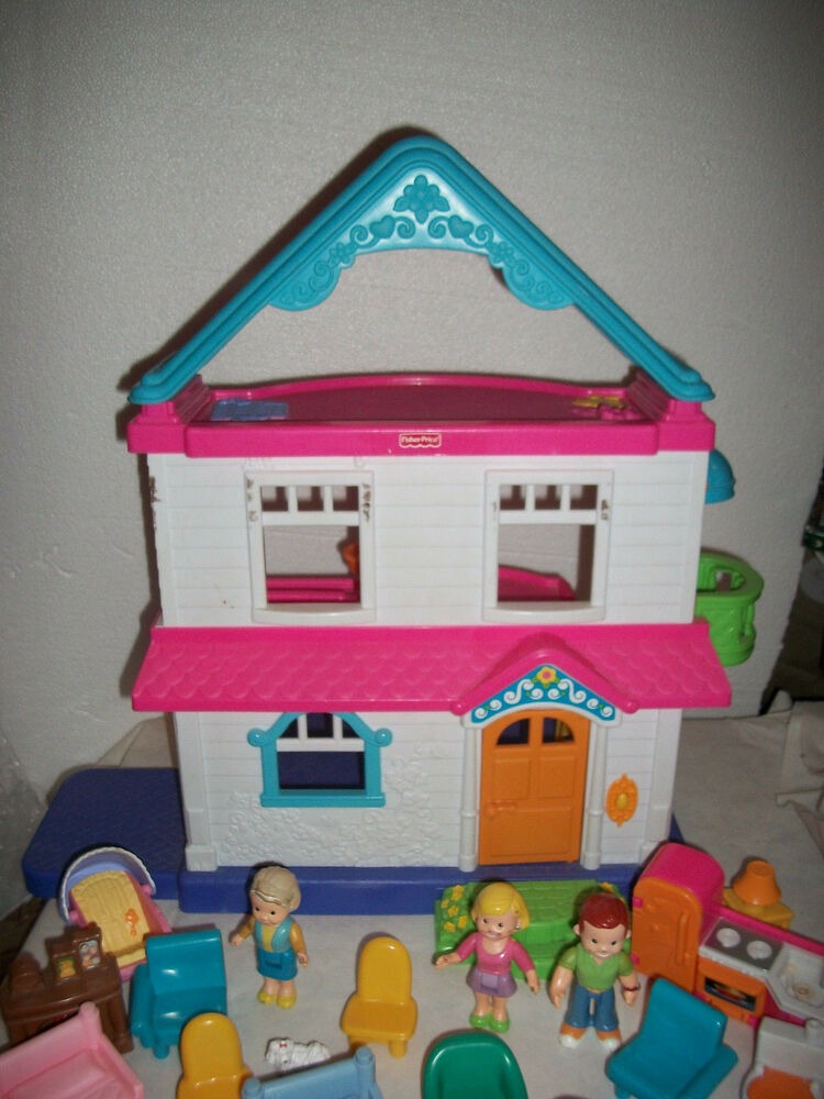 Snap Doll House Price In Pakistan 28 Images The Doll House Play 28