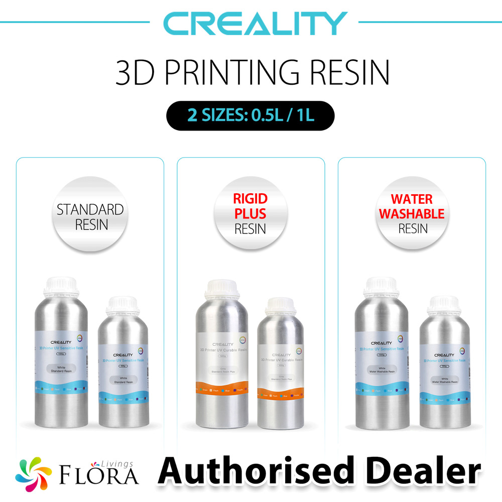 2017 New Flora Conditioner Portable Evaporative Air Cooler