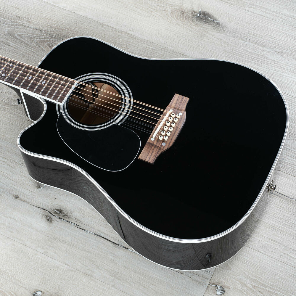 HOBMER ACOUSTIC GUITAR FT 245 pageNo 6 likewise 3 4 Bass Guitar in addition 351601970349 as well 262801682338 besides 272139601434. on oscar schmidt guitars ebay