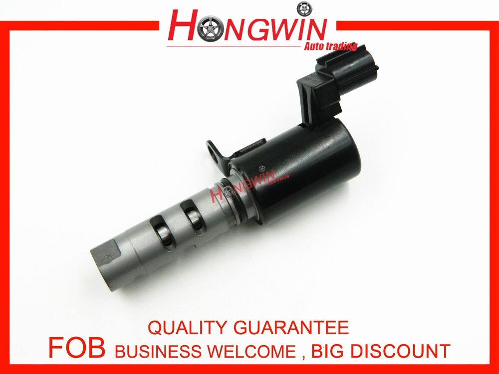 24355 2b000 Oil Flow Control Valve For Hyundai Elantra Xd