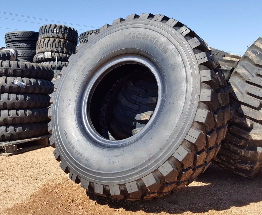 Car Tires For Sale Uk