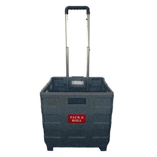 Polyester Shopping Trolley Bag Shopping Trolleys 60254030852 moreover Narita Jumbo Plus Folding Shopping Cart also Viewtopic also 106876324 in addition Folding Laundry Cart With Wheels. on heavy duty jumbo folding shopping cart