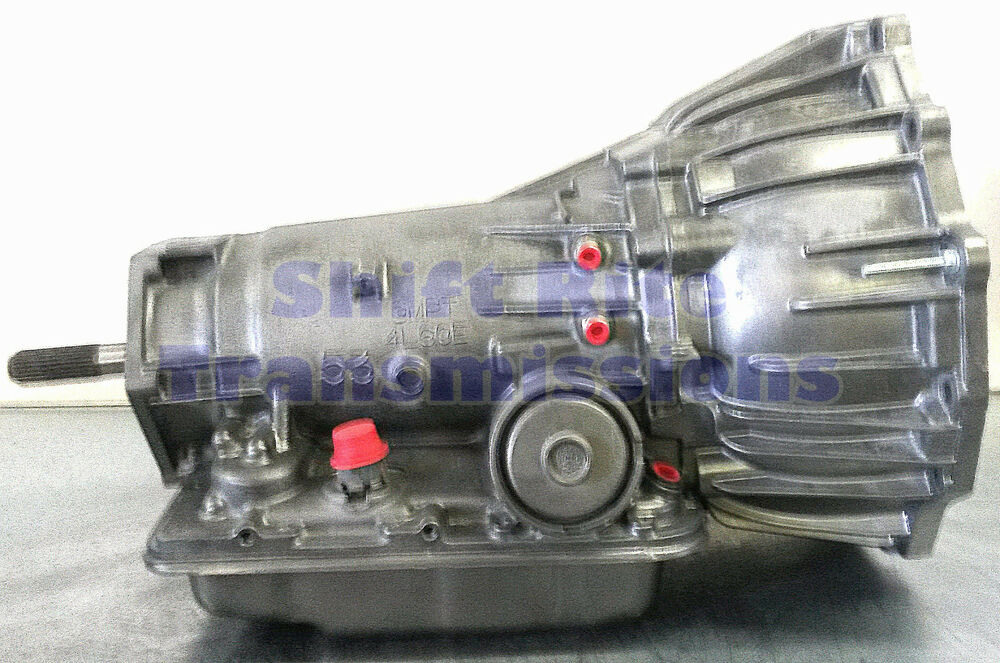 4l60e 02 awd stage 1 remanufactured transmission