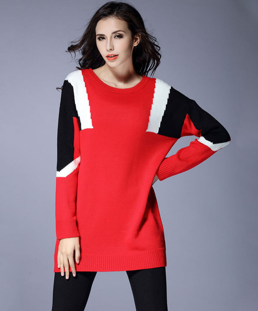 Shop for women's casual dresses, cocktail dresses, formal dresses and special occasion dresses available in missy, plus and petites sizes at dexterminduwi.ga